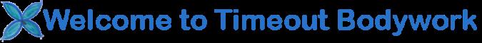 LogoWelcome